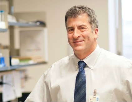 MSTP Mentors & Research Areas | MSTP: Medical Scientist