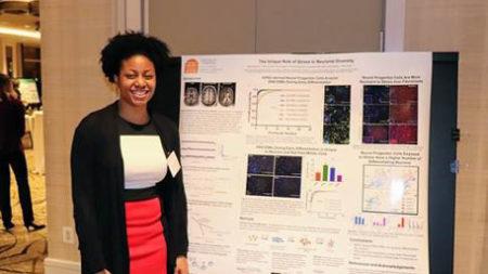 Medical Scientist Training Program | University of Virginia School