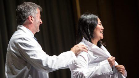 Medical Scientist Training Program | University of Virginia